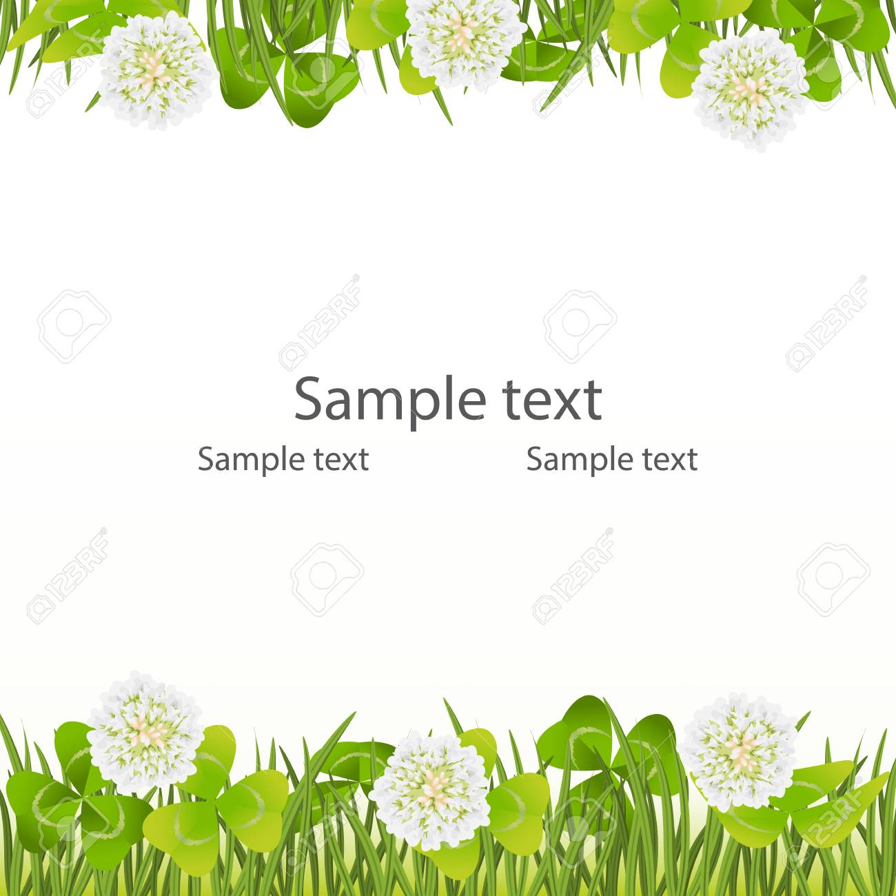 Spring Background. Easter, Mothers Day, Birthday, Wedding, Patrick ...