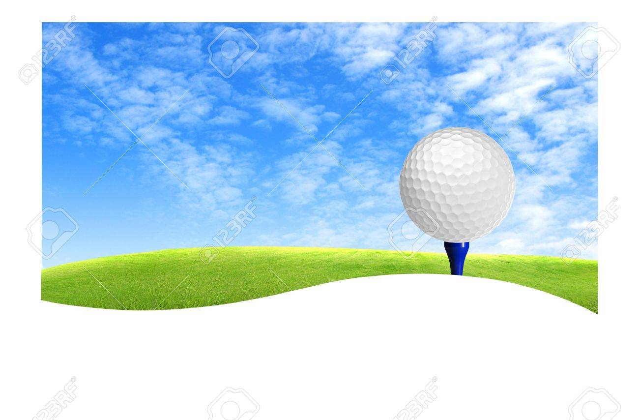 7,106 Golf Tee Stock Vector Illustration And Royalty Free Golf Tee on