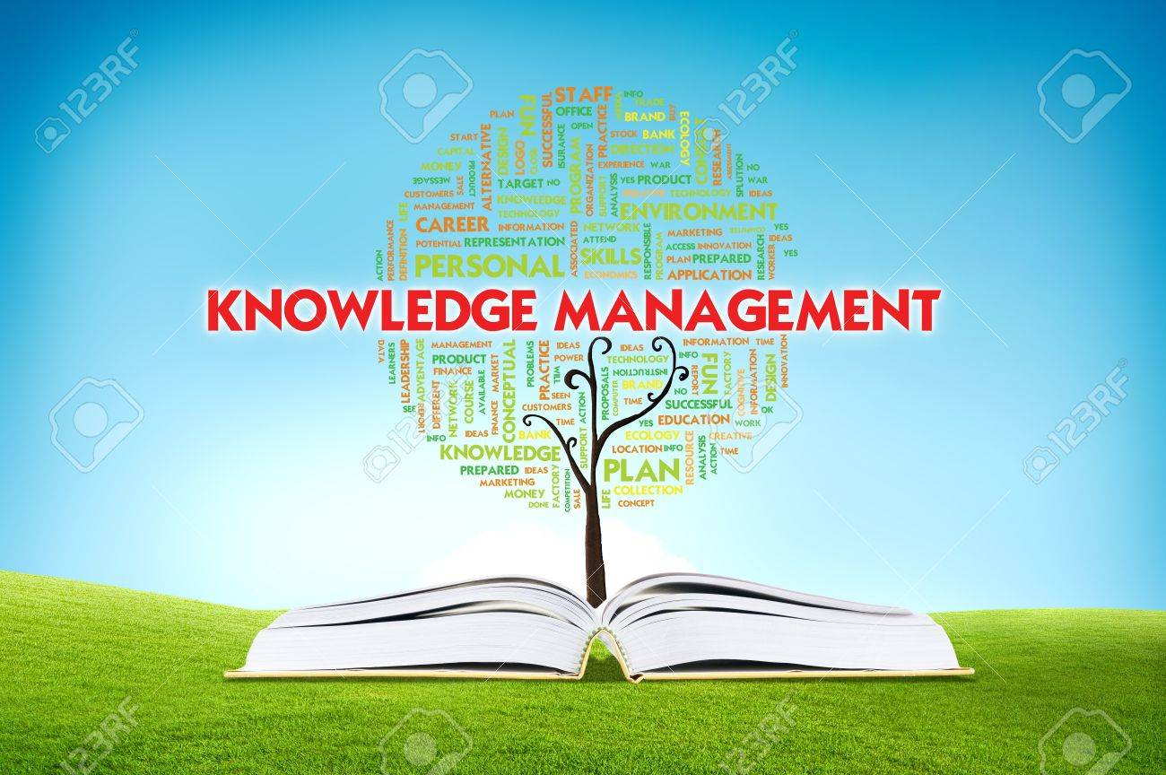 Book AND GROWING word cloud TREE for business concept, education Stock Photo - 11071365