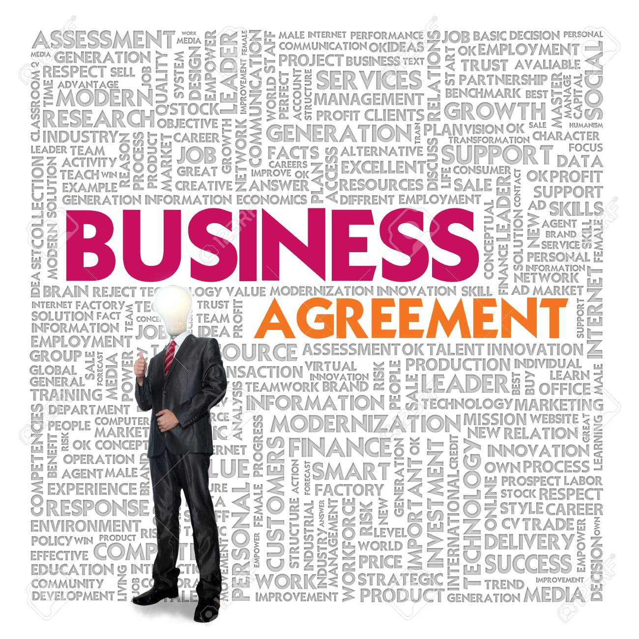Fein Free Business Vertragsvorlagen Bilder - Bilder für das ...