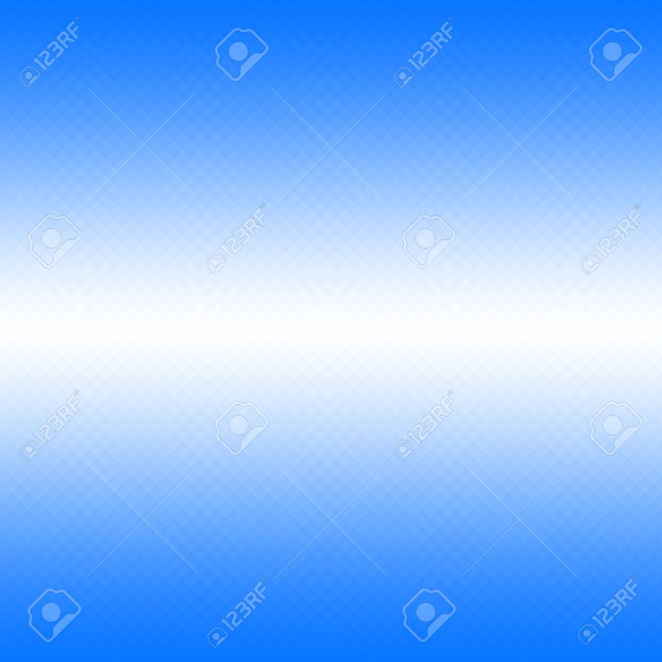 Abstract pixel background Stock Photo - 21796418