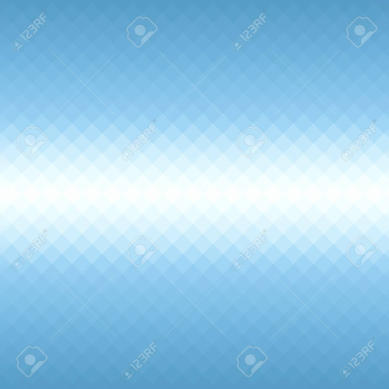 Abstract pixel background Stock Photo - 21796420