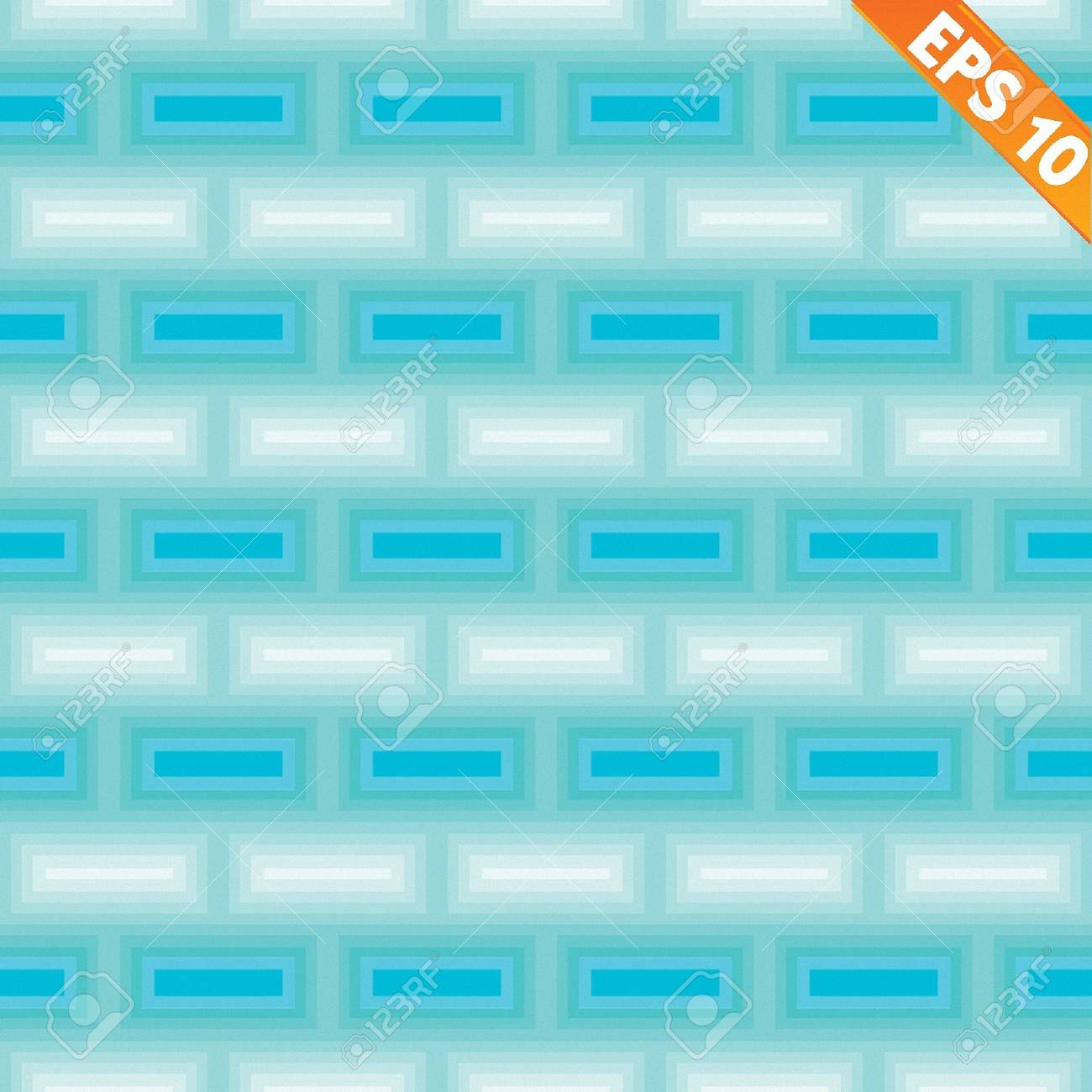 Pattern seamless background -  Vector illustration Stock Vector - 22068778