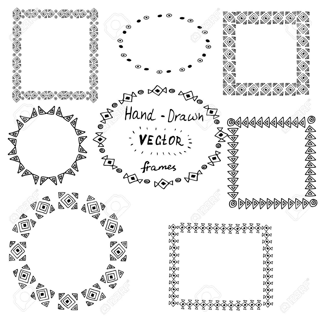 Tolle Ovaler Rahmen Tätowierung Fotos - Rahmen Ideen ...
