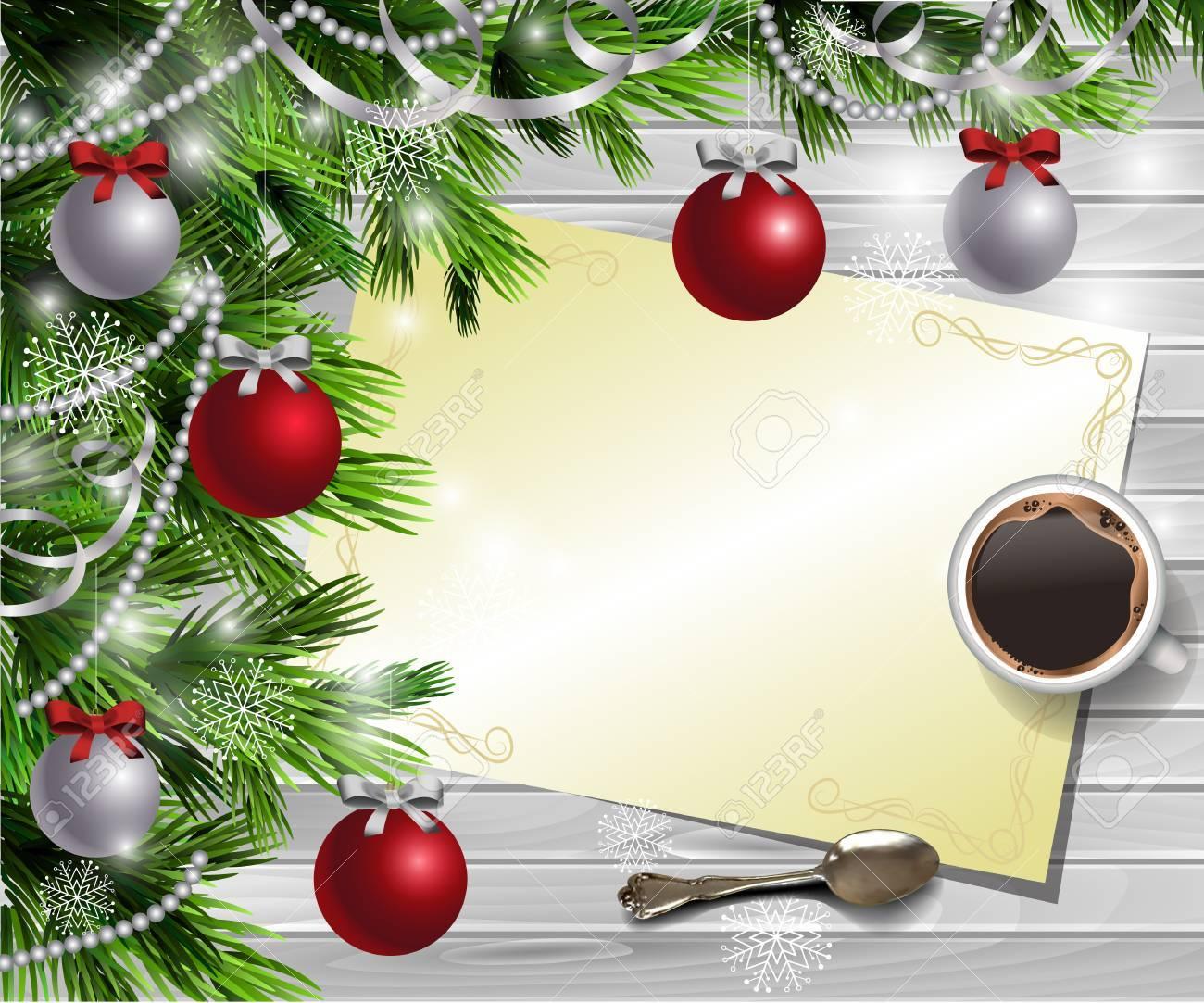 Fantástico Uñas Para Navidad Y Año Nuevo Inspiración - Ideas de ...
