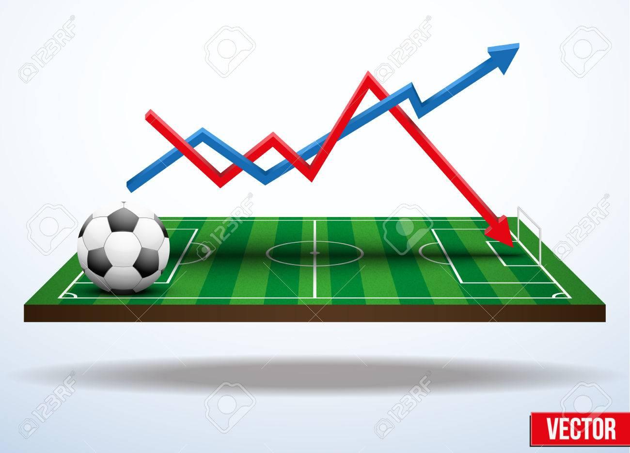 Pre-match cтатистика матчей 01.02.2017