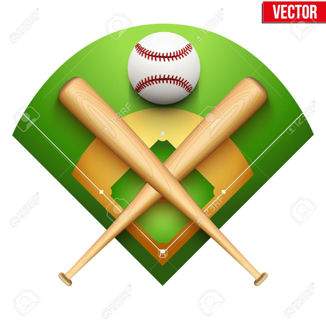 13049 Baseball Bat Cliparts Stock Vector And Royalty Free Baseball