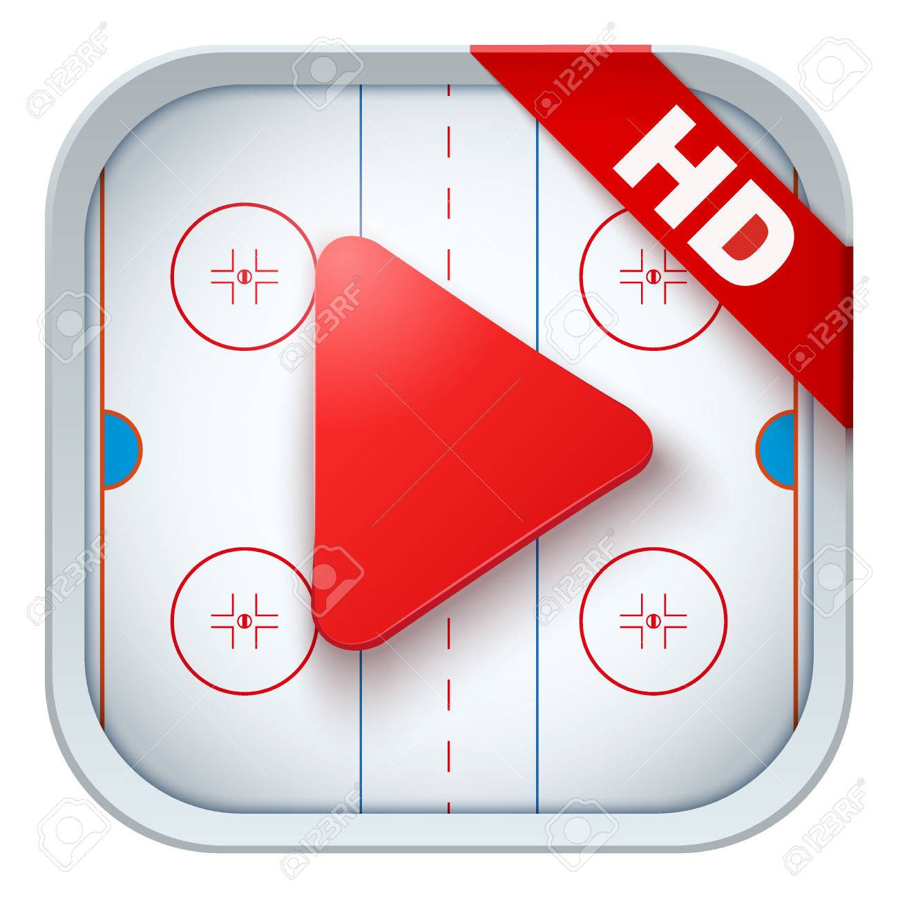 live sports games
