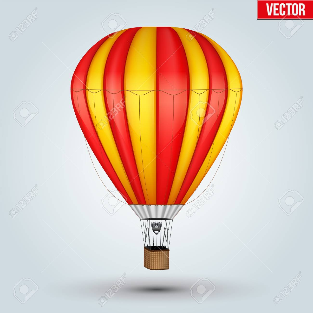 Ziemlich Heißluftballon Malvorlagen Bilder - Malvorlagen Ideen ...