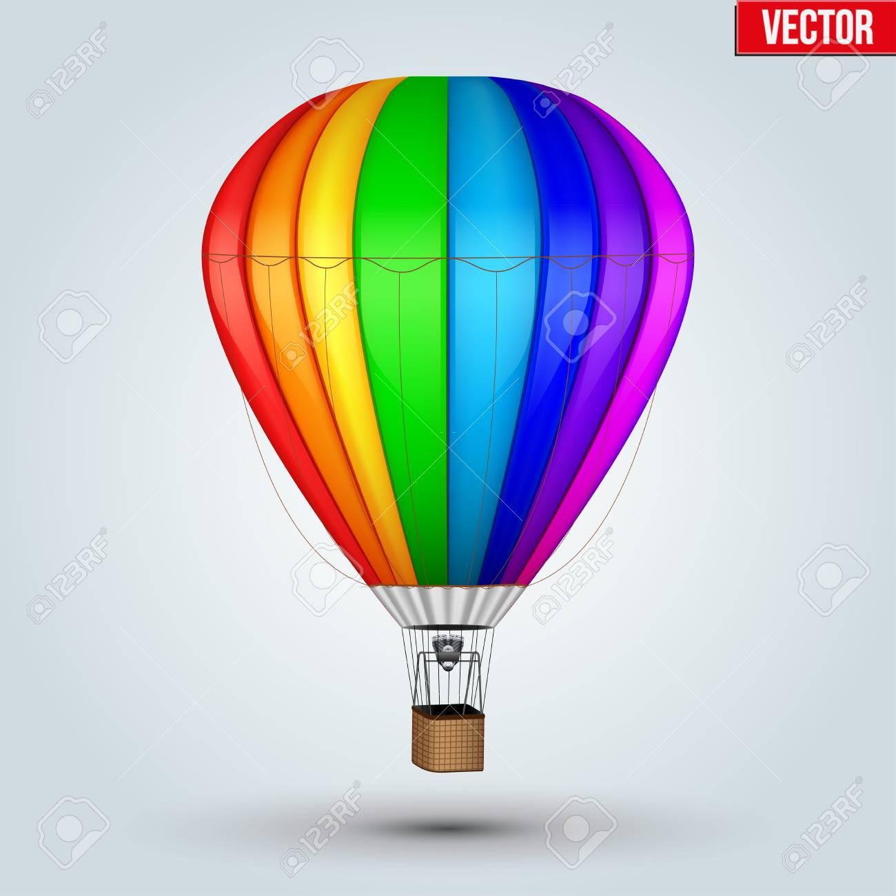 montgolfiere 974
