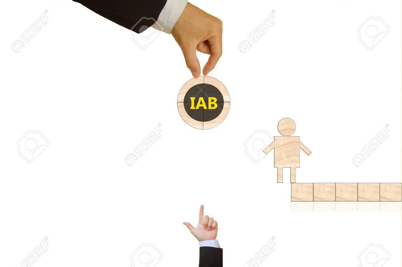 Bureau En Stock : Inspirant bureau stock de bureau avocat bureau idées