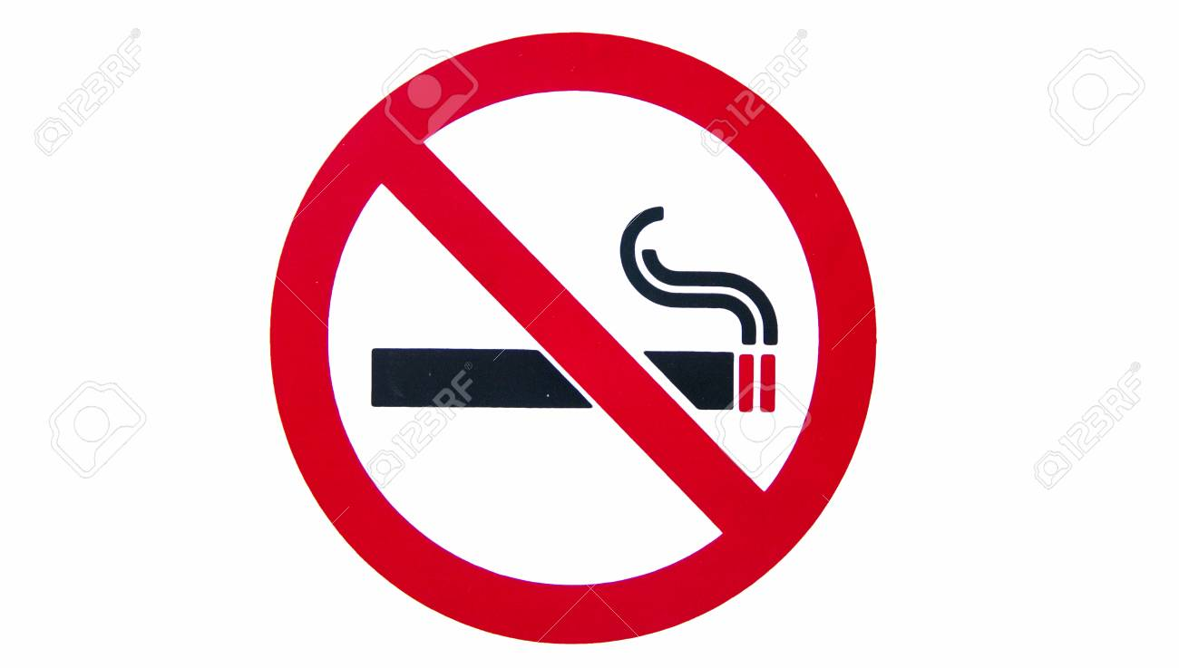 No smoking symbol stock photo picture and royalty free image image no smoking symbol stock photo 79177838 buycottarizona Images