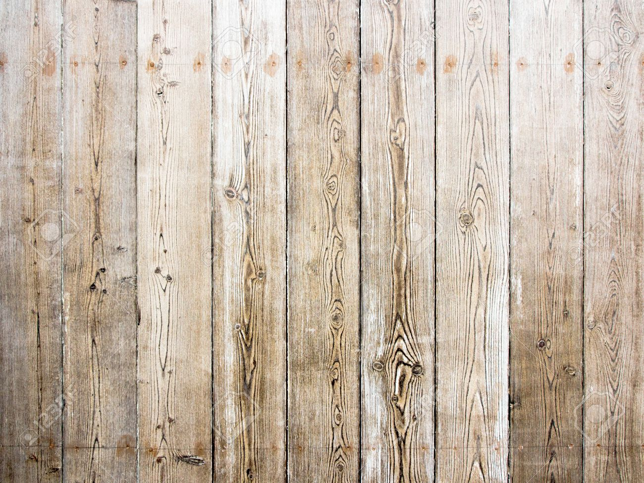 wood fence background. old vintage beautiful aged wooden fence background stock photo 30210575 wood t