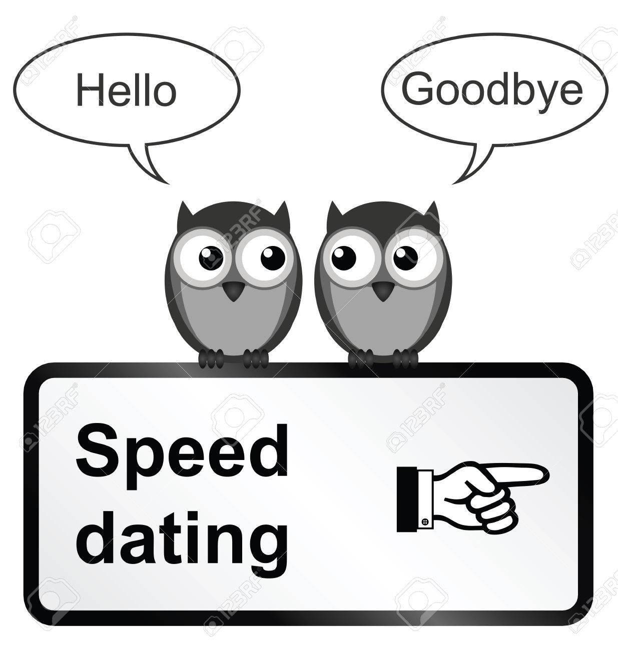 volledig gratis online speed dating