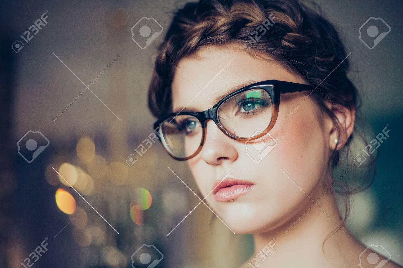 lunette femme mode 2016,lunette homme vintage