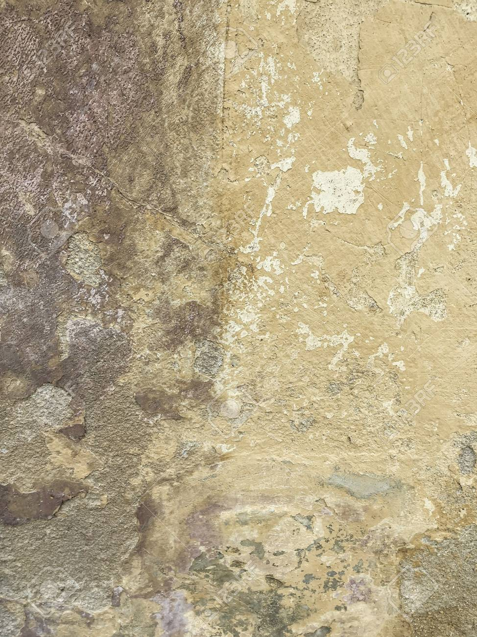 an old wall as a background stock photo picture and royalty free