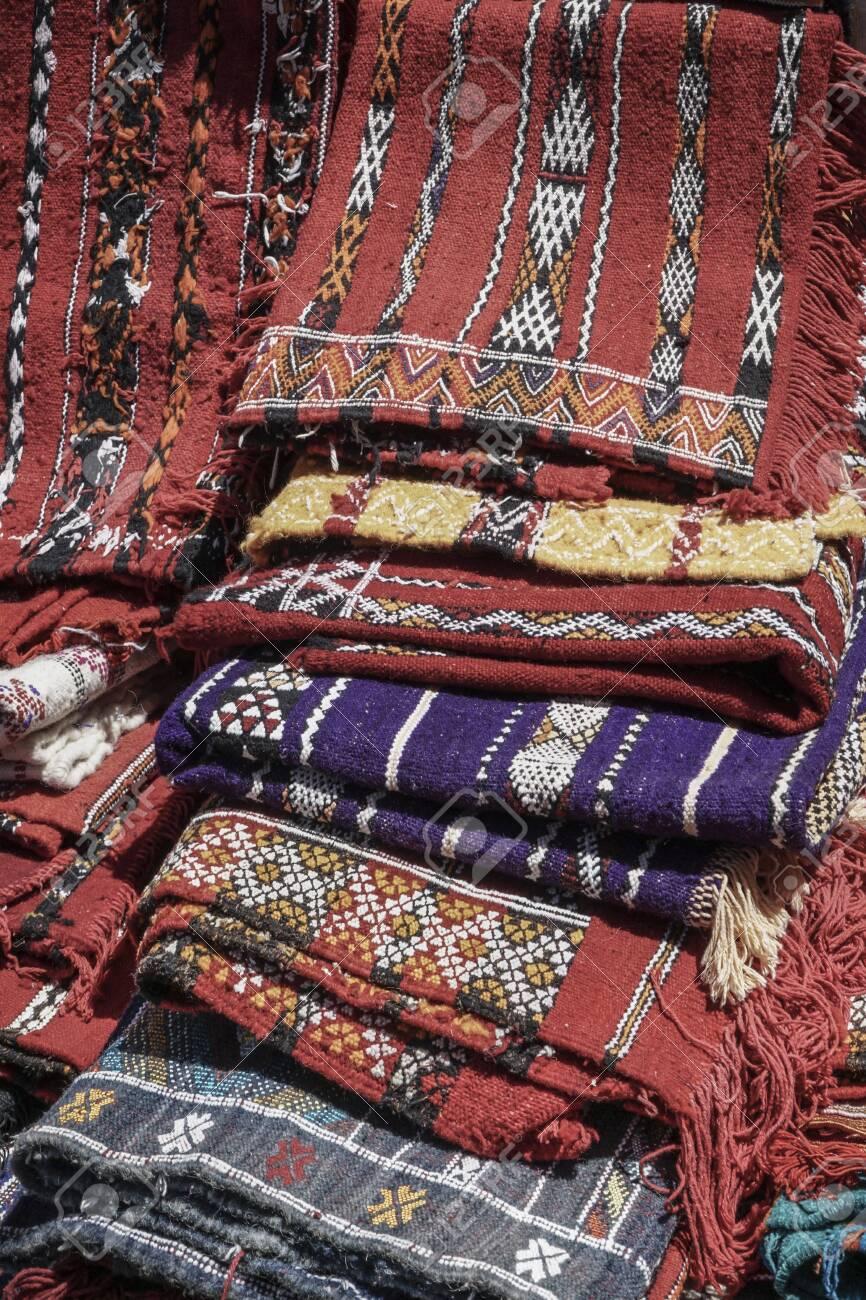 Jersey City Oriental Rugs