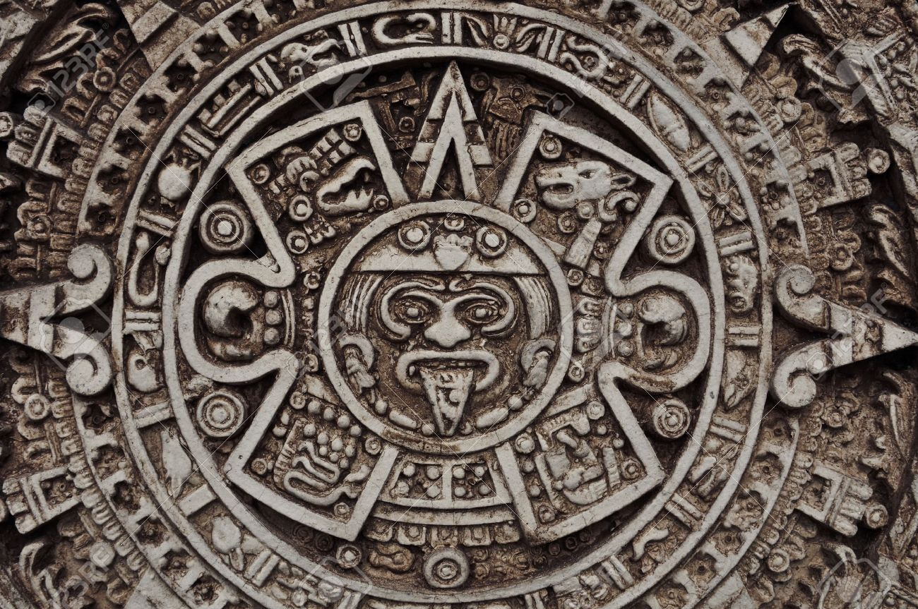 mayan calendar images u0026 stock pictures royalty free mayan