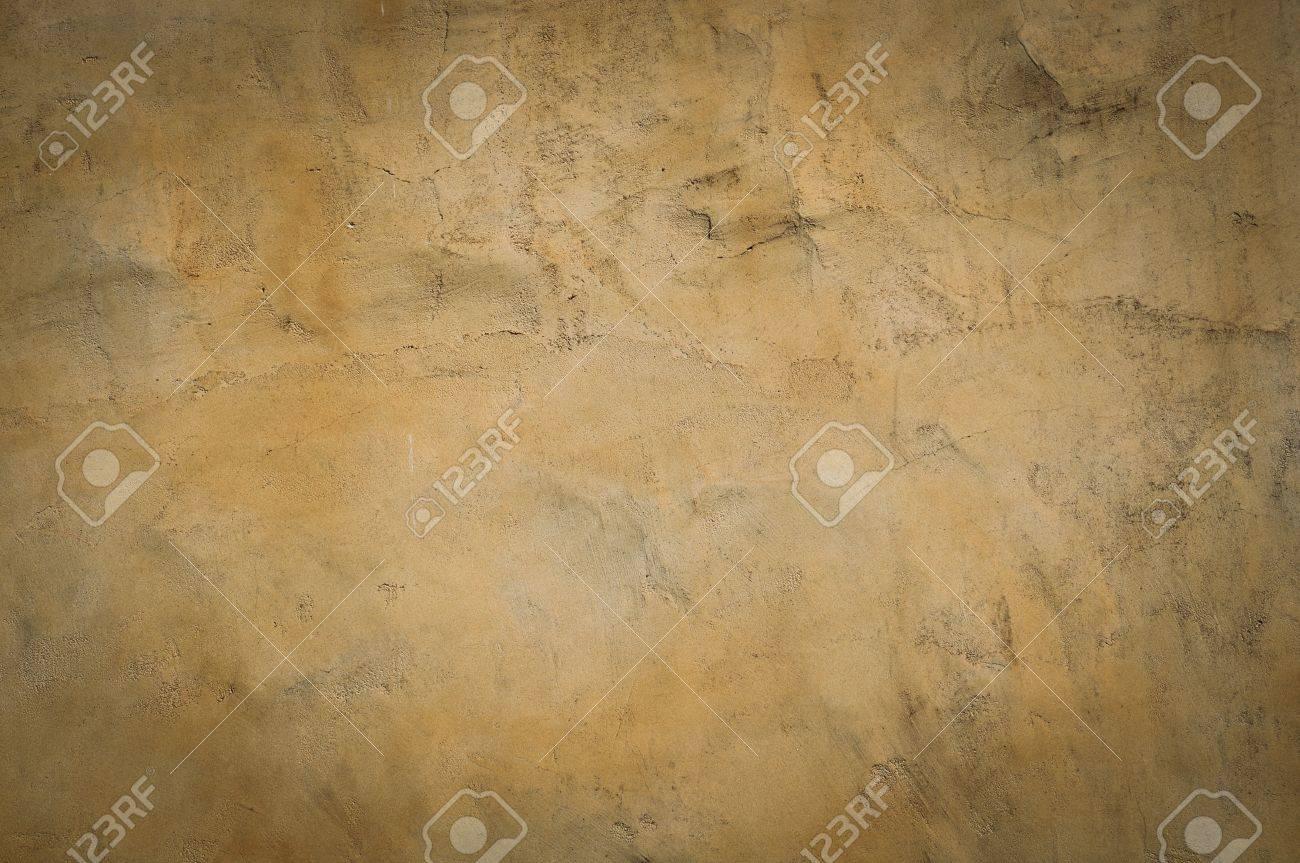 Terra Cotta Dark Background Texture Stock Photo - 12234274
