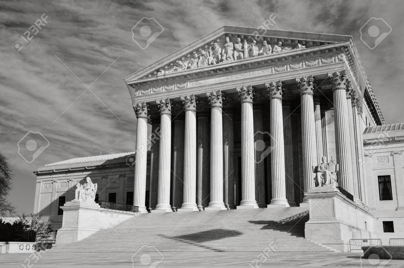 Supreme Court of the United States - 63468240