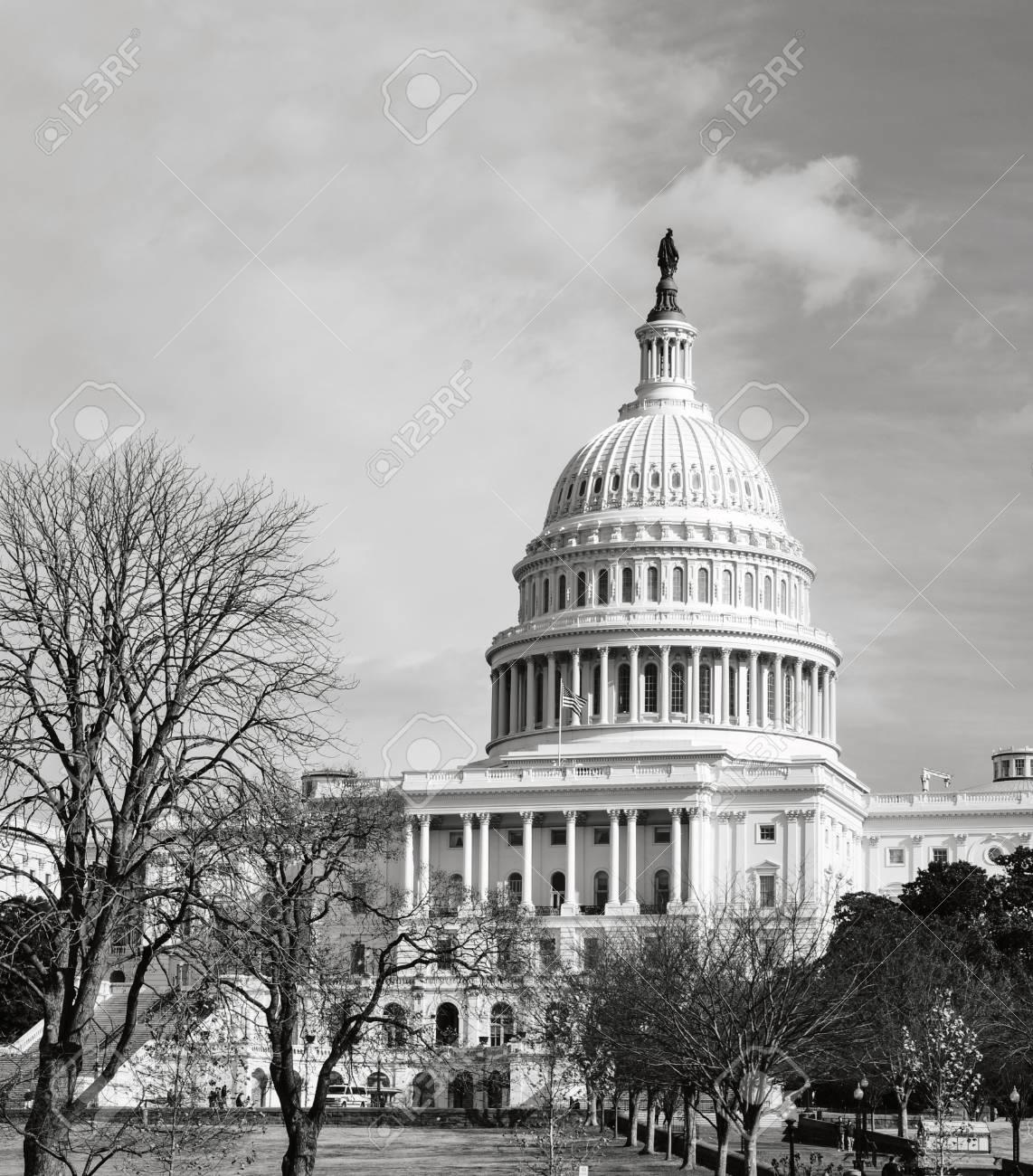 Capitol Hill - 63468350