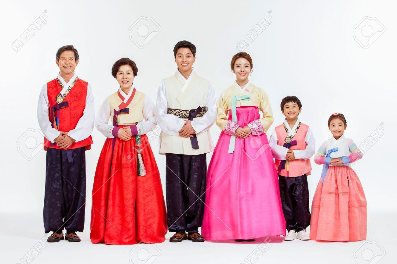 Kết quả hình ảnh cho hanbok
