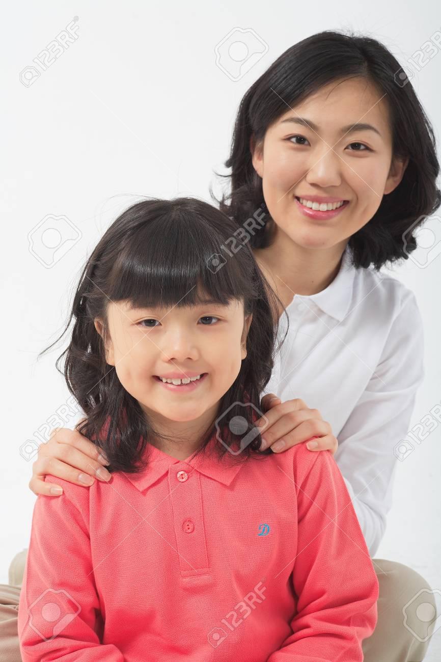 Dad Fucks Asian Step Daughter