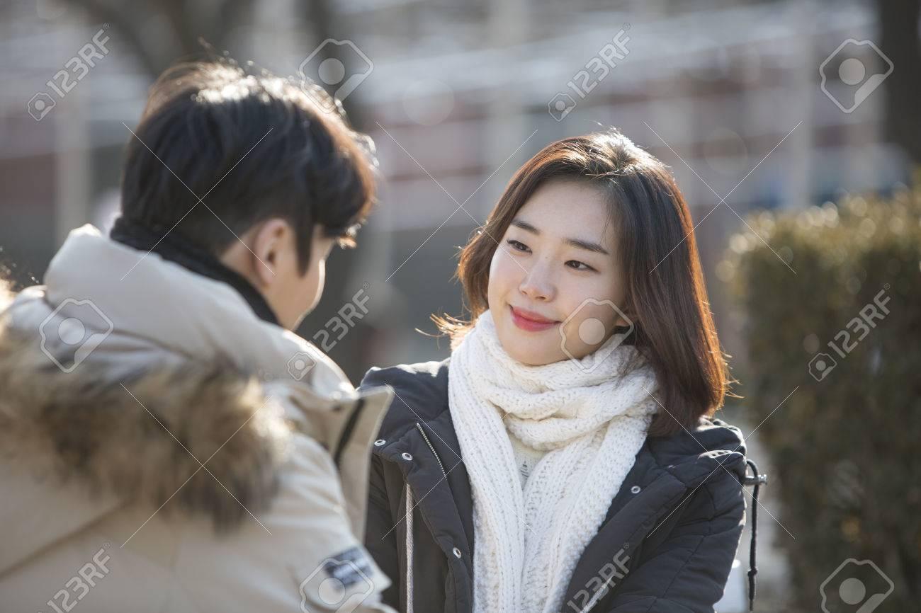 asiatique datant essai gratuit 1er jour rencontres conseils