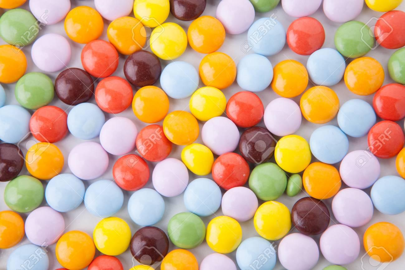 M chocolates m M&Ms Candy