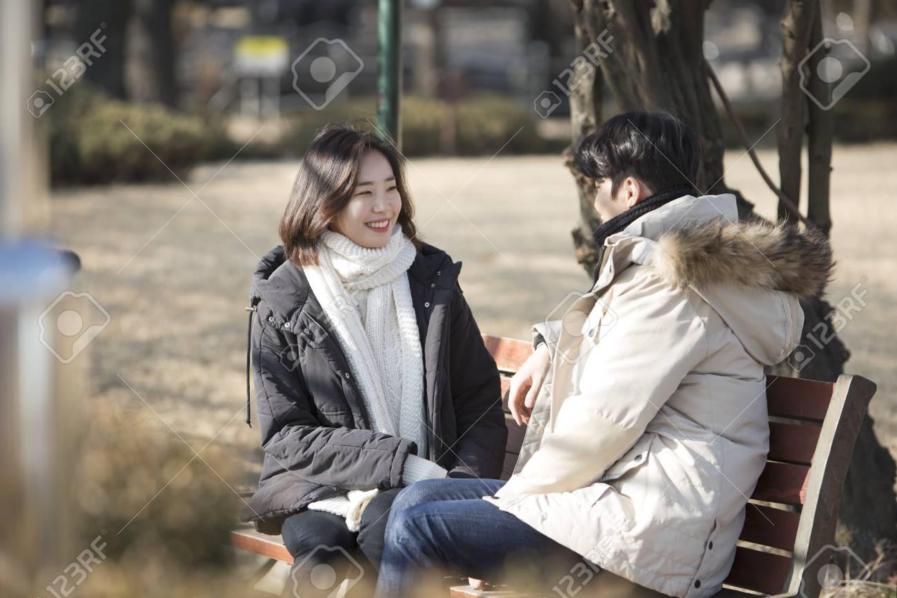 asiatico single dating UK consigli per uscire con un singolo genitore