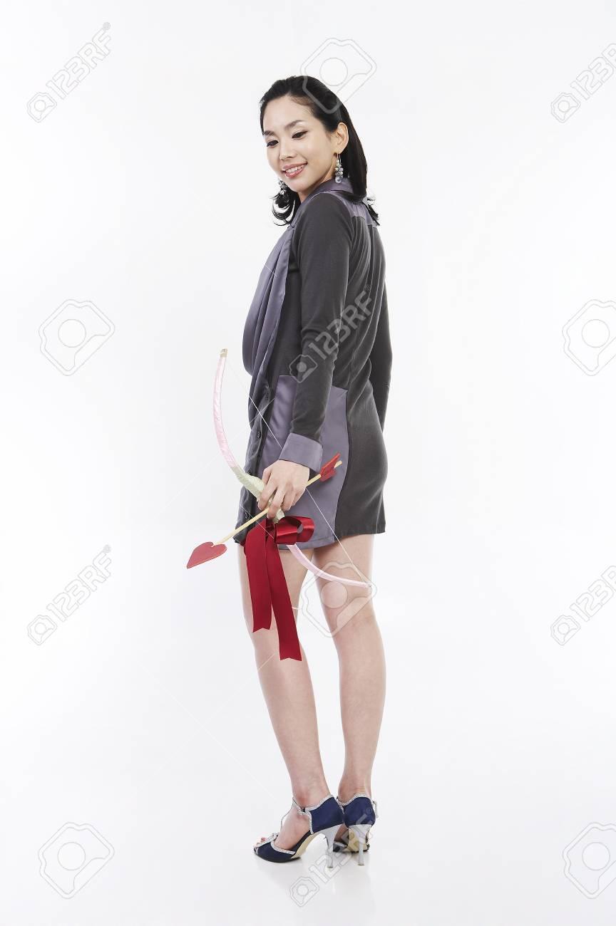 asian cupid com