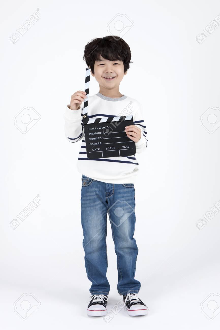 Dating asiatico ragazzo