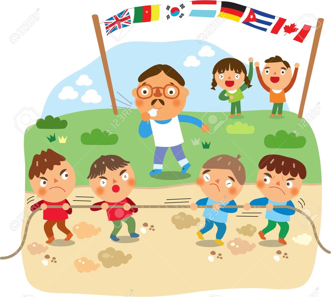 School Children, Children, Clipart, School PNG and Vector with Transparent  Background for Free Download | Clip art school kids, Kids clipart, Cartoon  kids