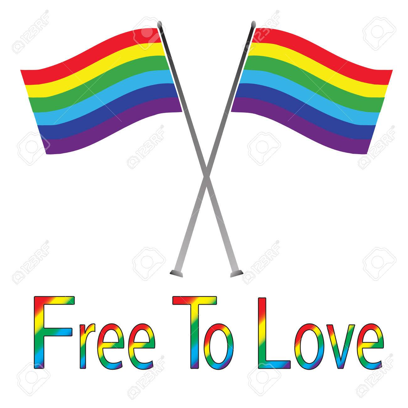 Image result for FREE IMAGES OF PRIDE