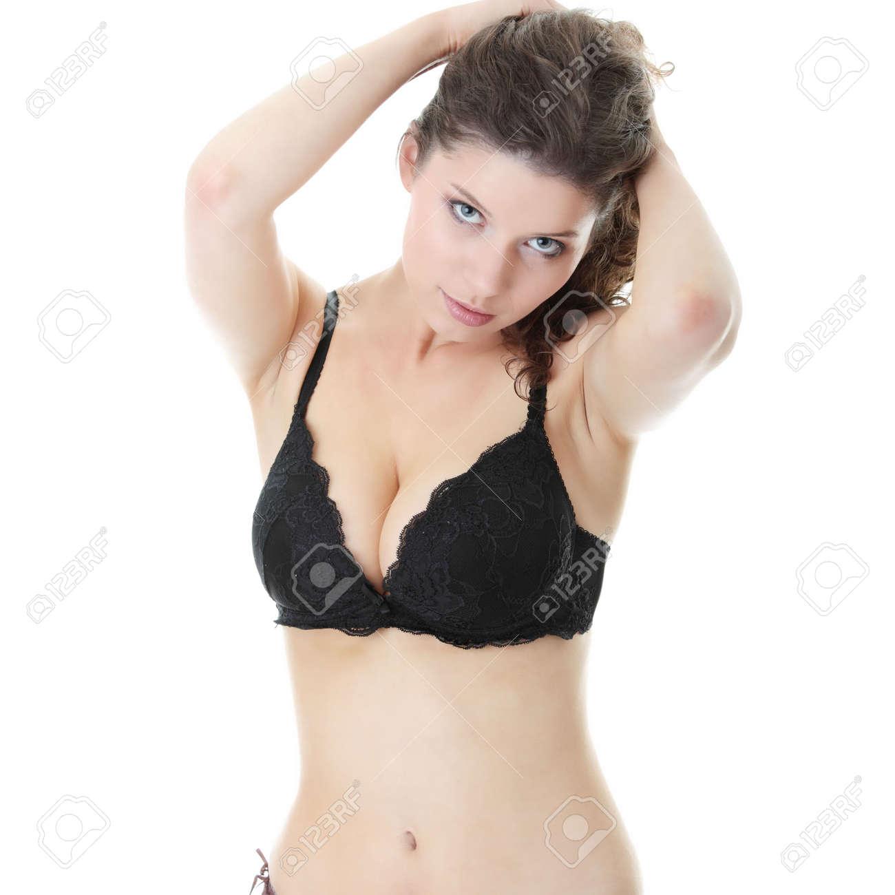 Katrina bikini girl darrell pics