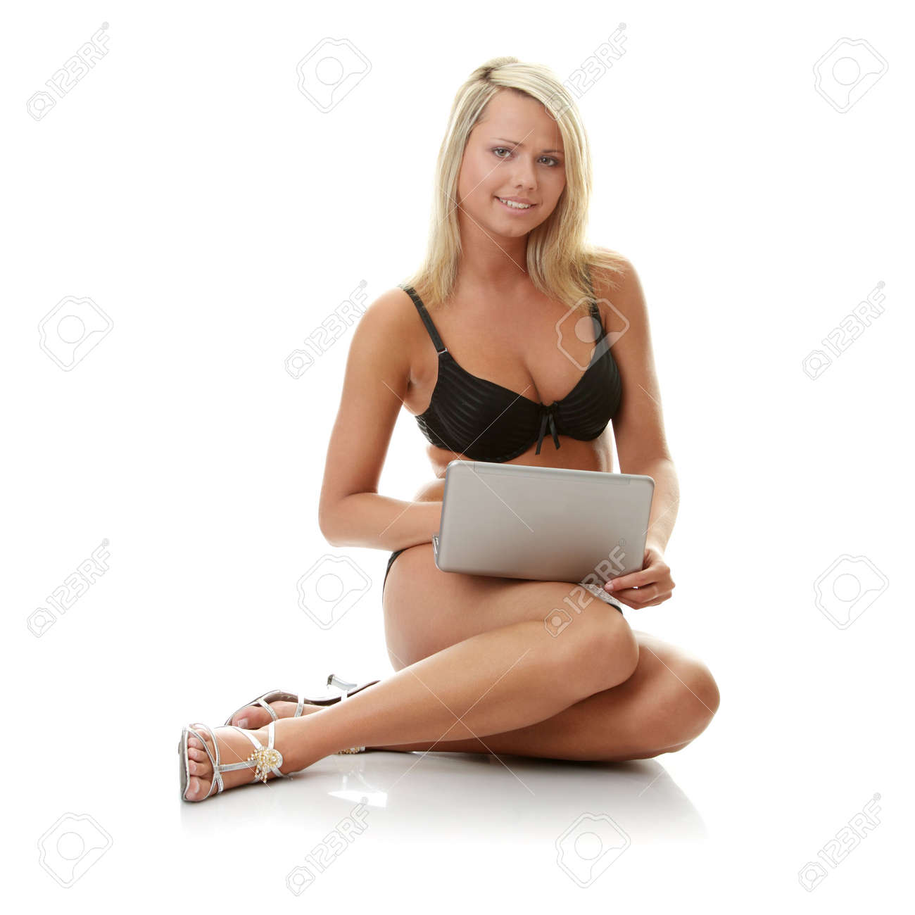 How To Write A Great First Email Online Hookup