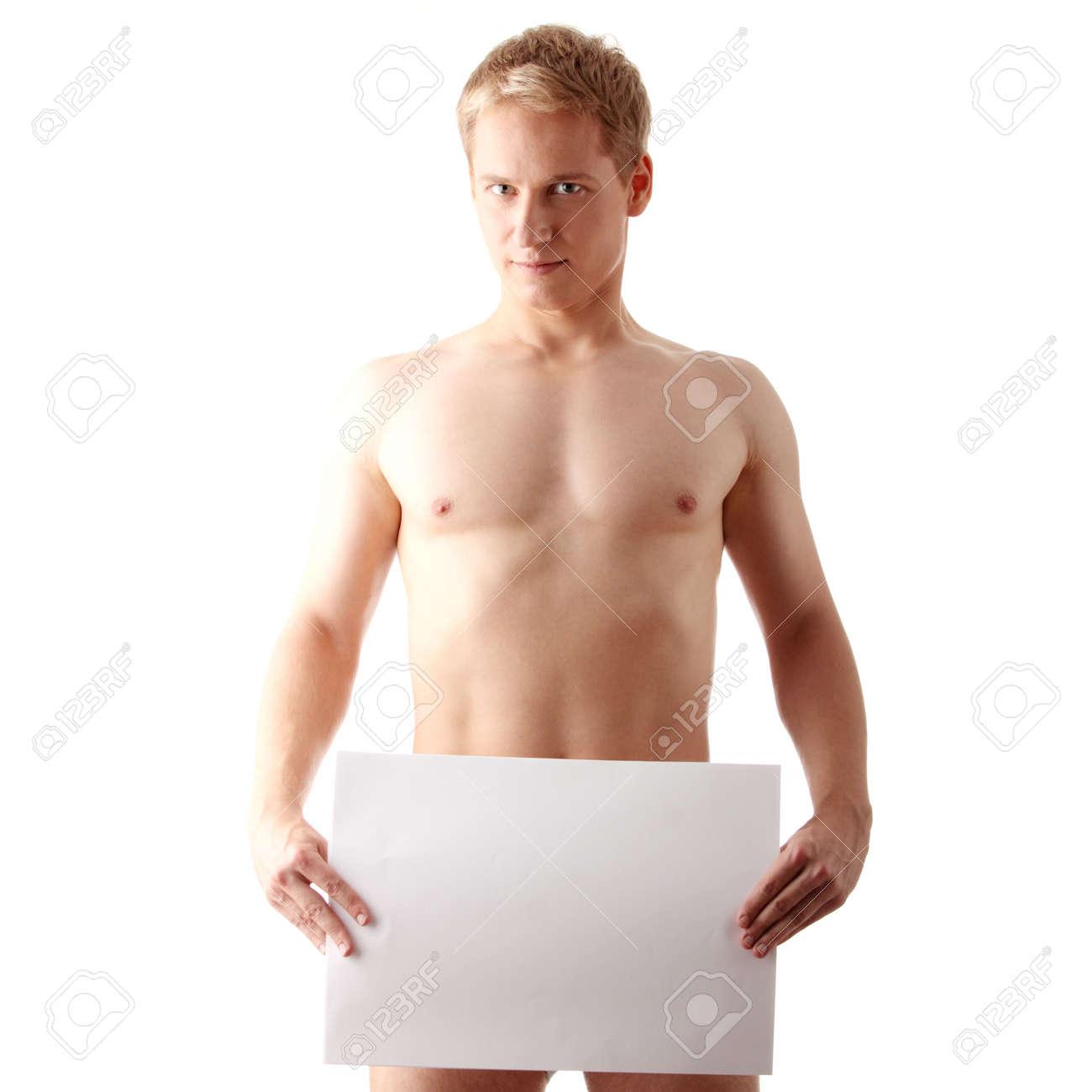 Nude man pics foto 79