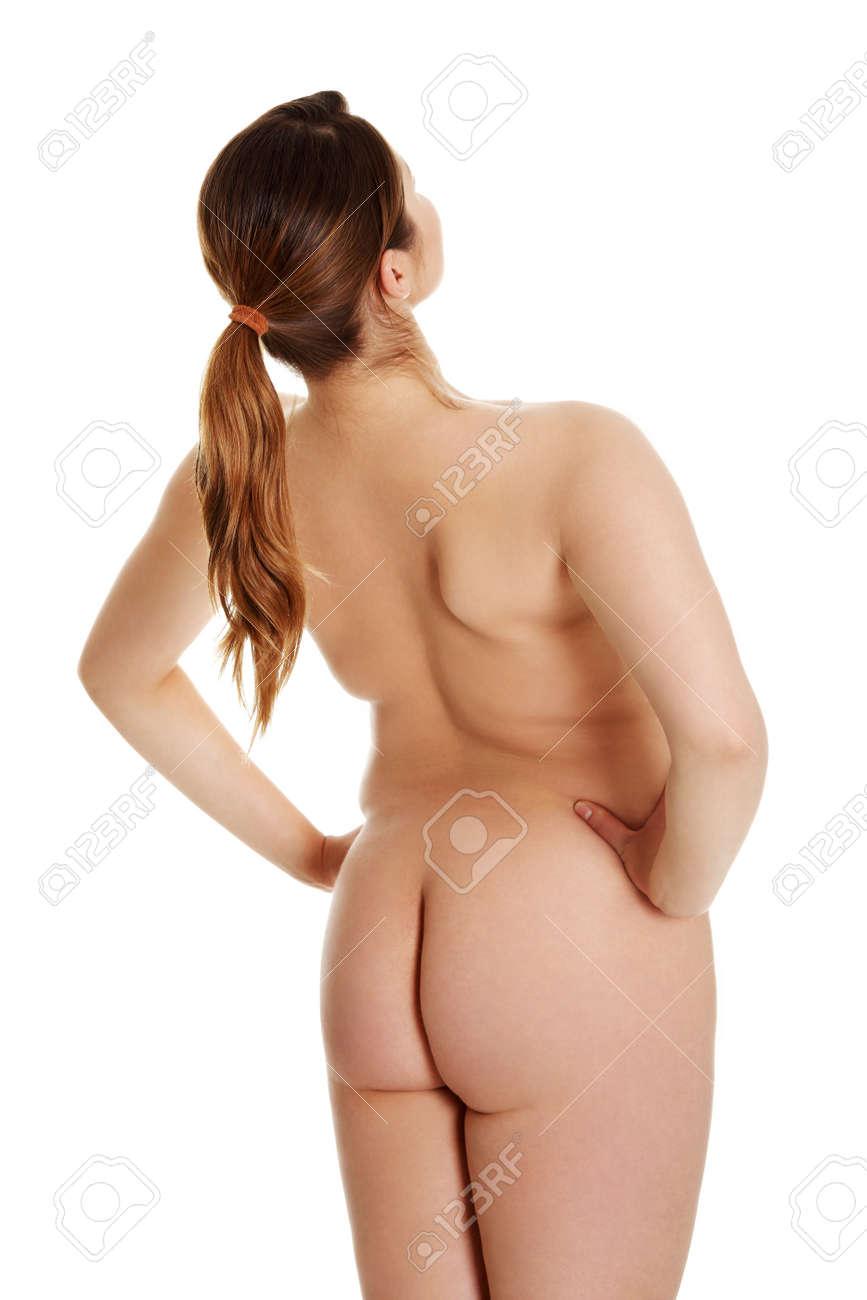 Clean sex vid
