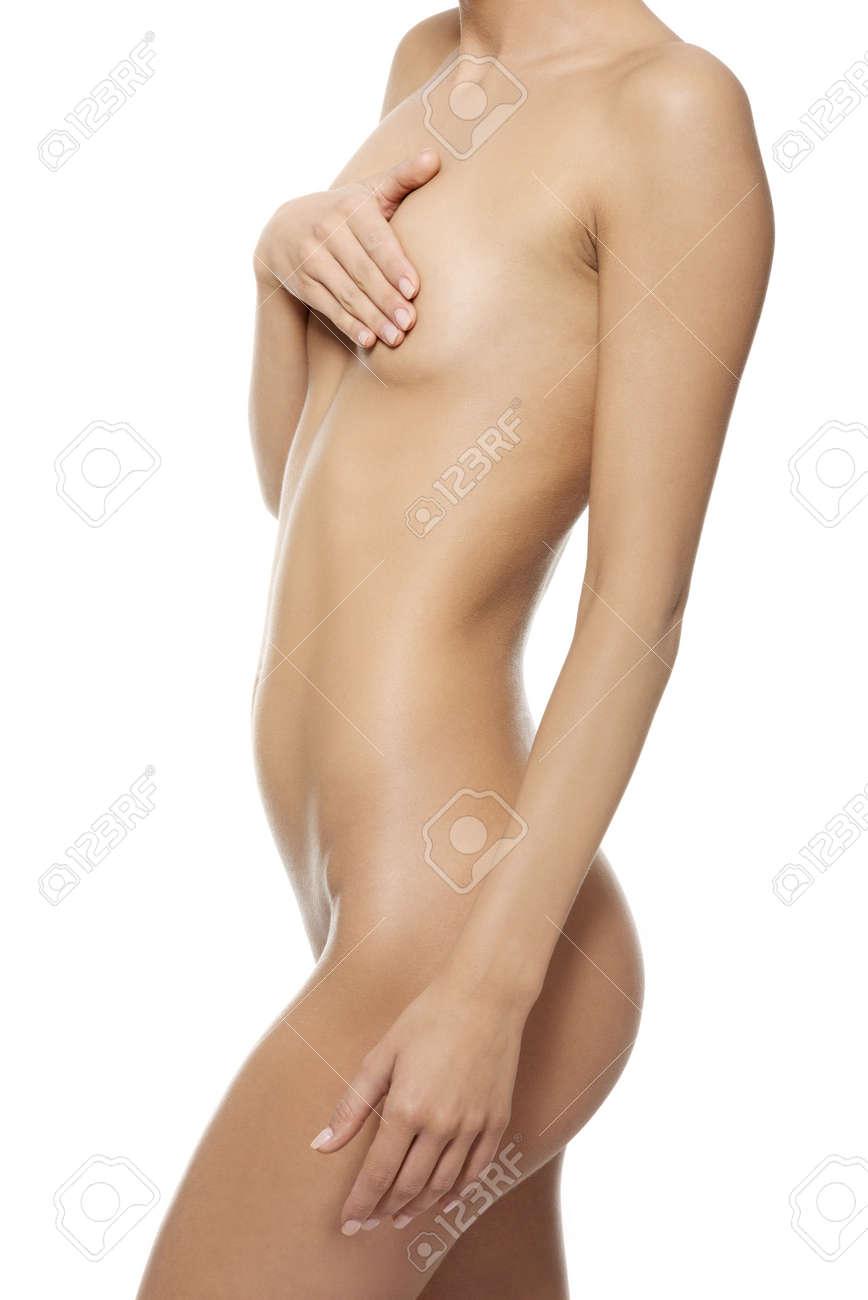 jonge vrouwelijke naakt Fotos Japanse newhalf Sex