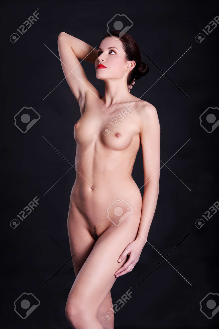 Sexy beautiful girls nude