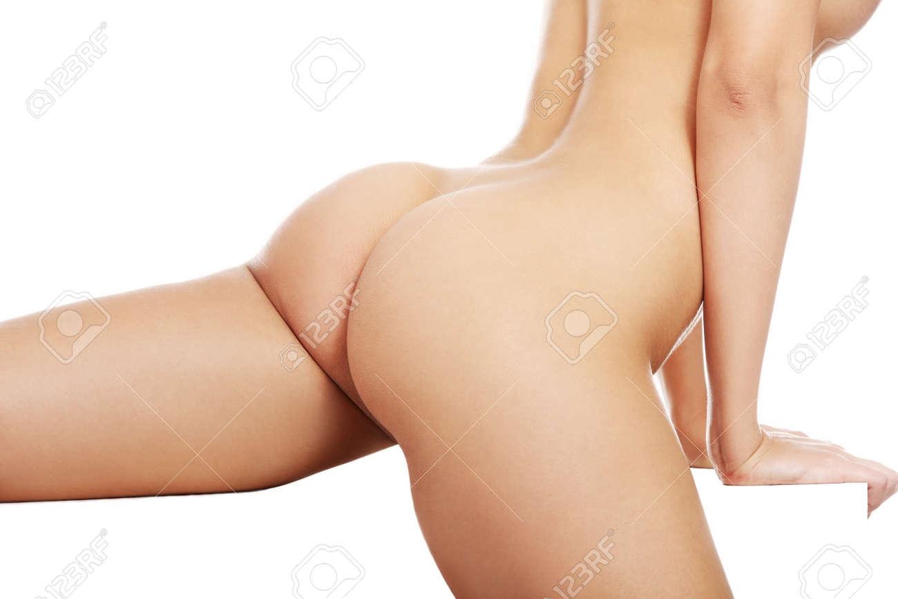 Schoolgirl girl tied up sex film photos