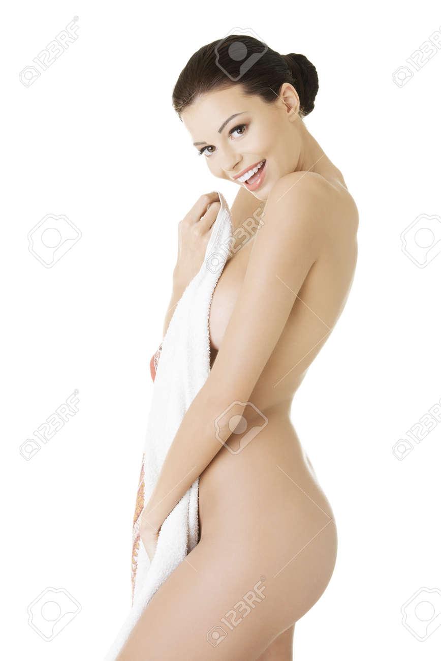 Sexy girl hot big boobs