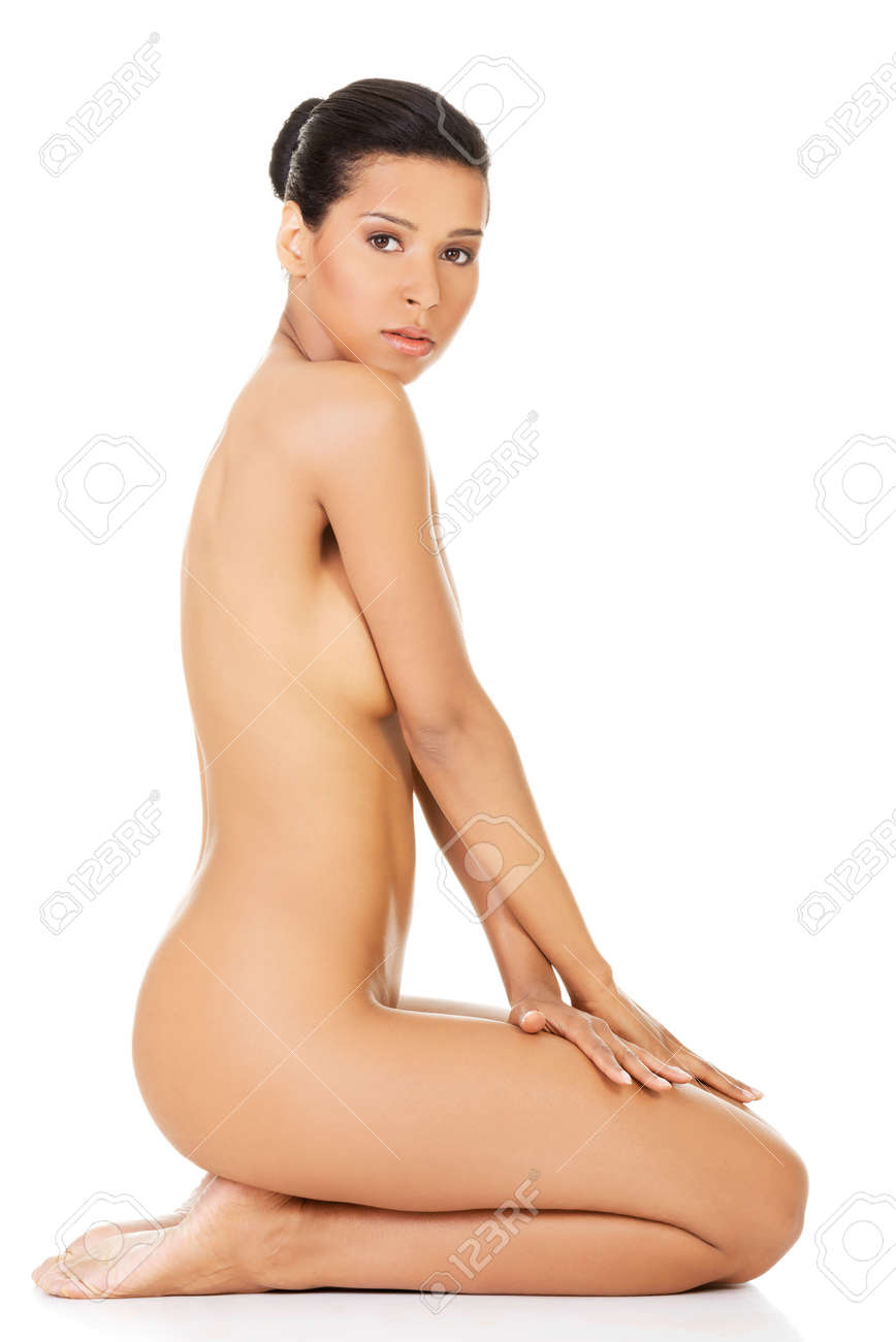 Alicia keys hot bikini