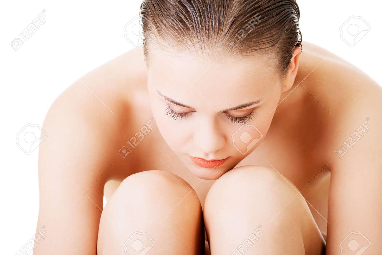 My freinds mom anal story