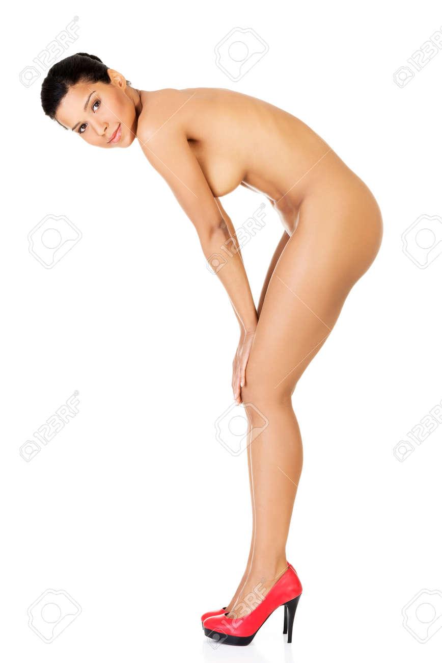 Bdsm fetish kinky asian squirting