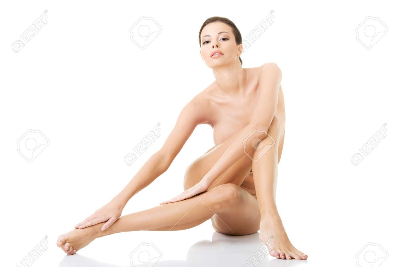 Pics bhabhi naked fit free woman pics