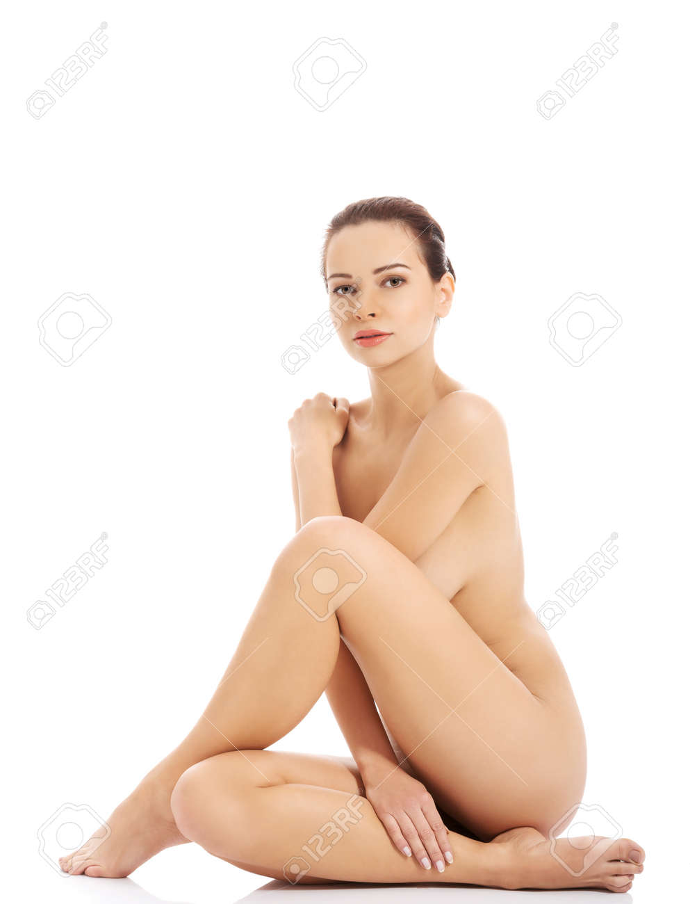 Free small virgin pussy pics