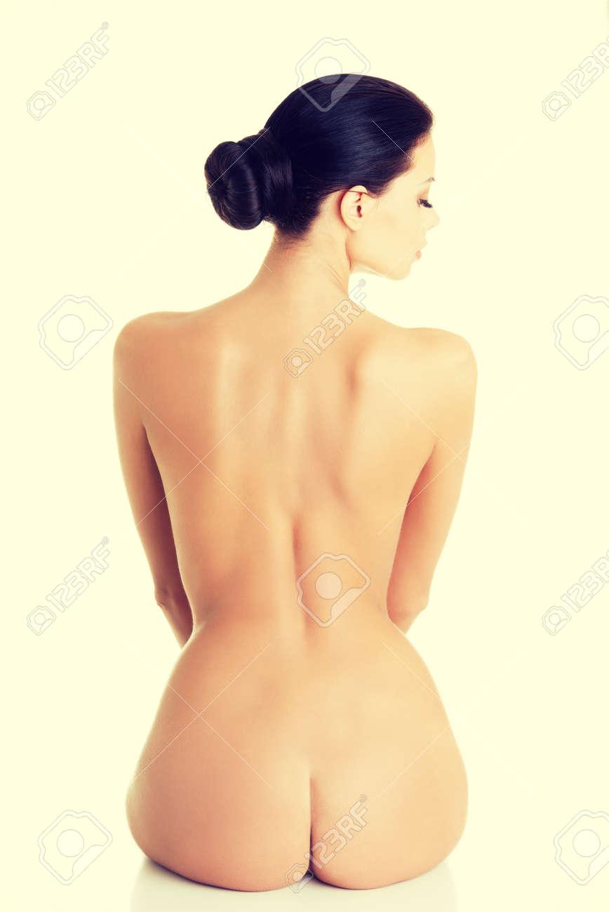 Nude albino sex pics