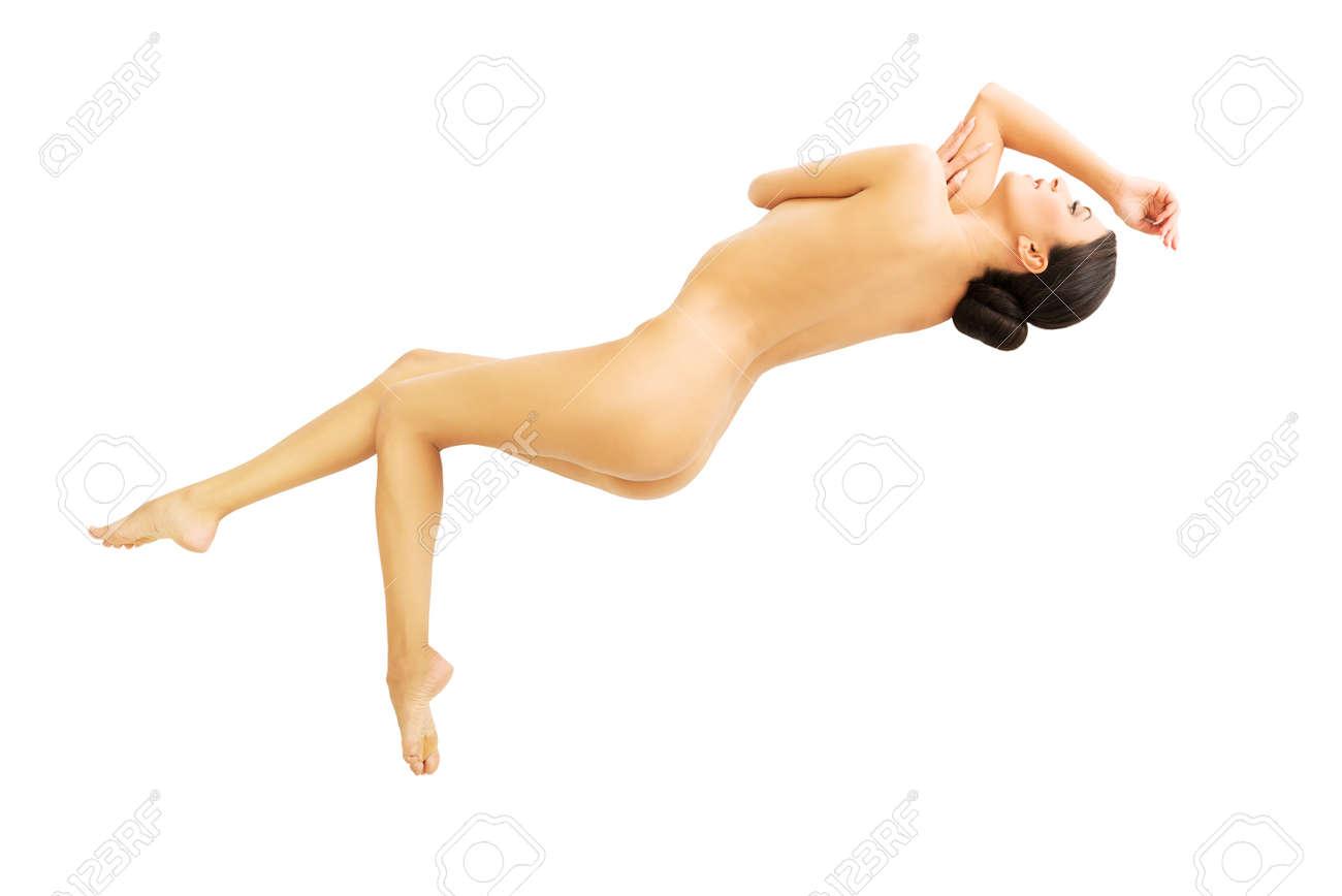 Pictures of amisha patel nude fucking