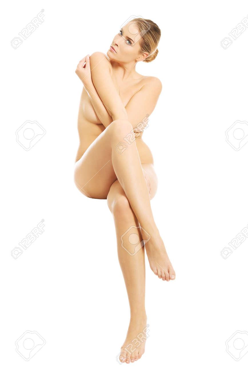 Sexy sluts clip